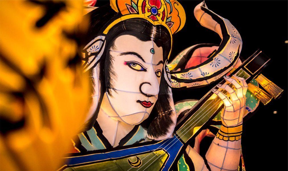 Фестиваль фонарей Небута Мацури в Аомори 3aee2a1b8e28ef1ef1c42a1868b31d1d.jpg