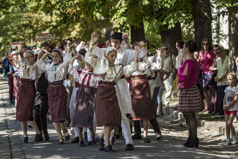 Международный фестиваль вина в Будапеште 3bf3593528285574b34b0af60b7d790a.jpg