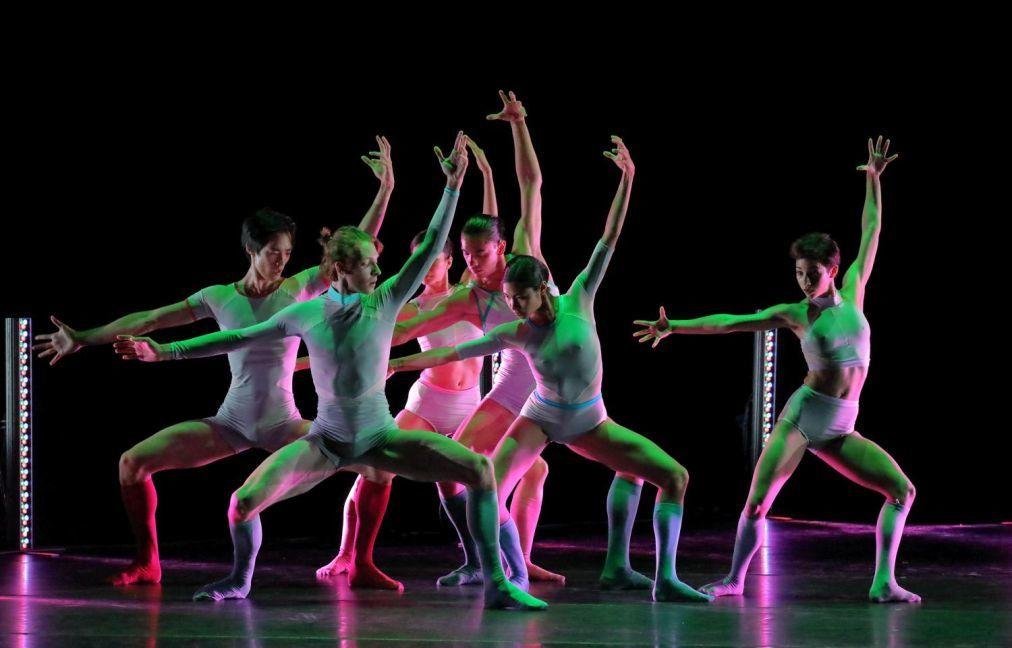 Неделя балета в Мюнхене 3ce33fa29a67f6099afa6cf51b92a4f1.jpg