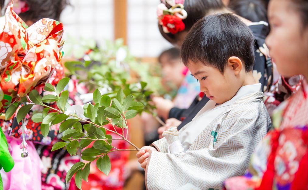 Праздник Сити-го-сан в Японии 3d1ceabd86a943168c0c714b0e87c43d.jpg
