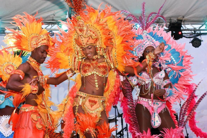 Фестиваль Джанкано в Нассау 3da932a5dc5194ccbb5c4a7b621a5199.jpg