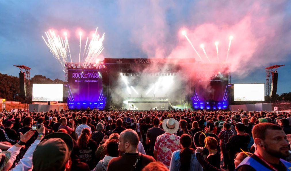 Музыкальный фестиваль Rock im Park в Нюрнберге 3e167d59eca574009628eb0ee3a96eab.jpg