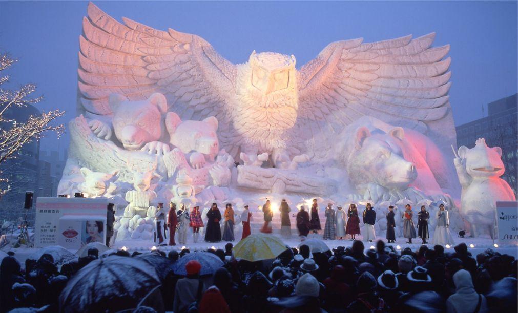 Снежный фестиваль в Саппоро 3e503d2339c88ae81a78a7022a421dc3.jpg