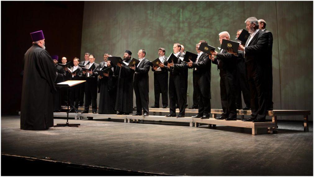 Рождественский фестиваль духовной музыки в Москве 3ea23e5c089d8ae487c4015d351c6948.jpg