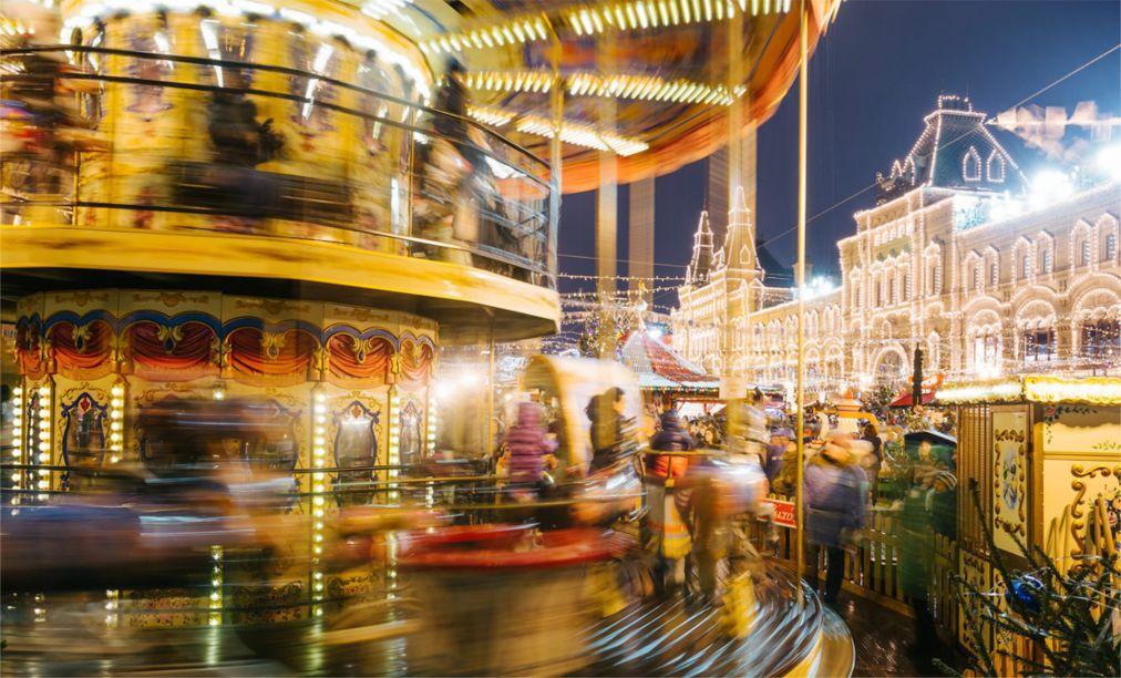 Фестиваль «Путешествие в Рождество» в Москве 3f09259cd61fb8014d846d5e61a75880.jpg