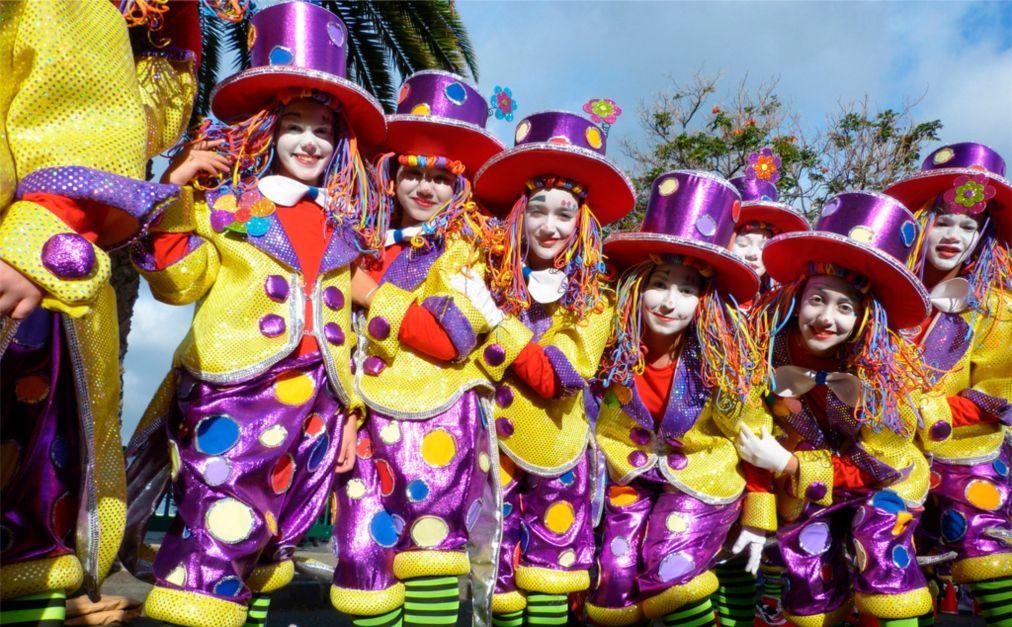 Карнавал Санта-Крус на Тенерифе 3f7a6117bb614e0e762a0bce65d800e9.jpg