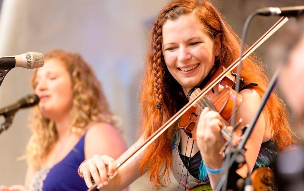 Музыкальный фестиваль Bardentreffen в Нюрнберге 3fc7ab40c55cb6557a3df4dc96111789.jpg