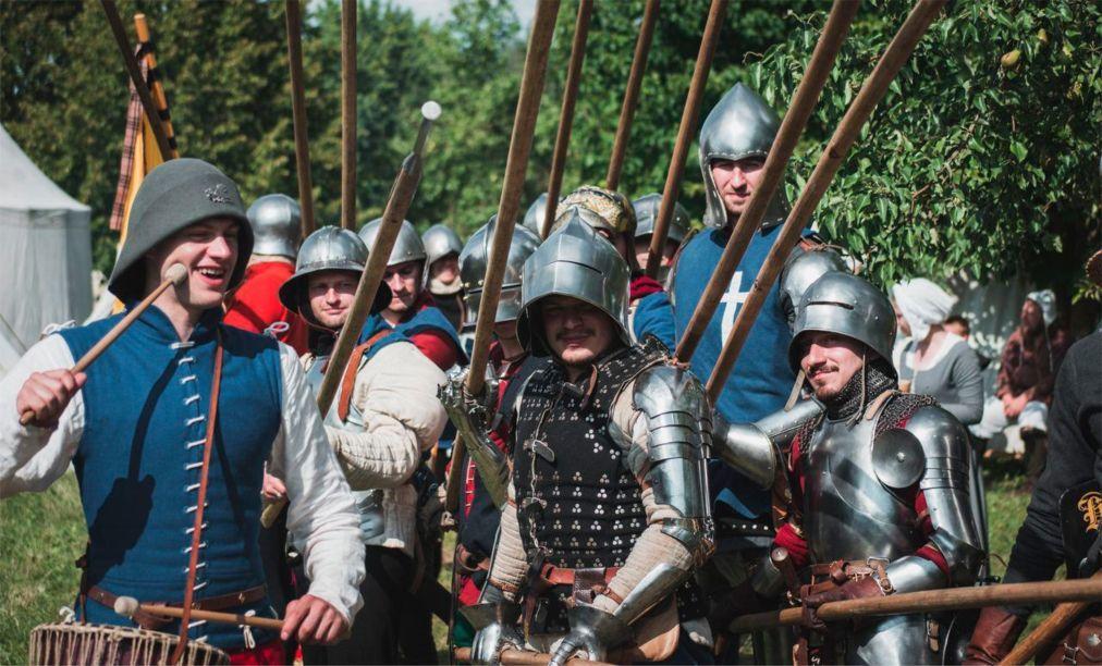 Фестиваль средневековой культуры «Наш Грюнвальд» в Дудутках 3fc8a1ae0a65b37bcc20bbf38873b320.jpg