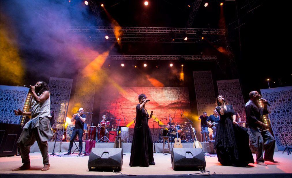 Международный музыкальный фестиваль «Звуки Старого города» в Иерусалиме 400be2f447389aacdb6589a376b4e06d.jpg