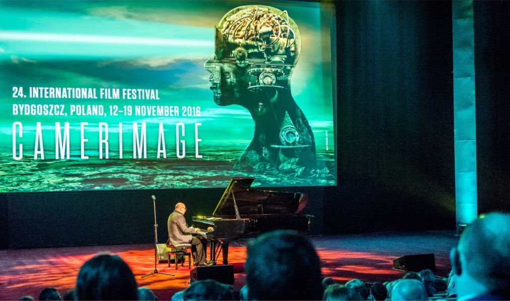 Международный кинофестиваль Camerimage в Быдгоще 40d10507d8031ff61e833265da651e98.jpg
