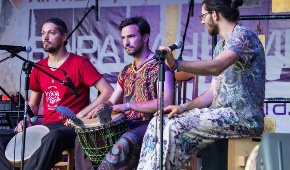 Международный фестиваль «Барабаны мира» в Сочи 40ef8433ce67af4a9411ed2a17811f83.jpg