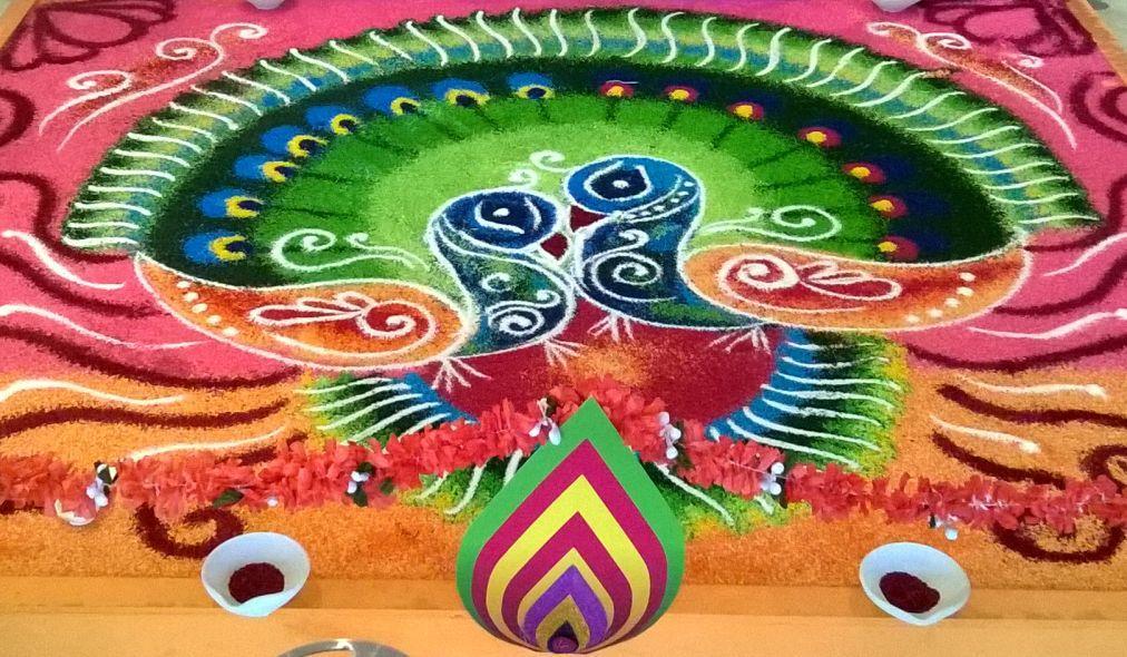 Праздник Дивали в Индии 4125f89bcff0b59e9614f91cd8ead05c.jpg
