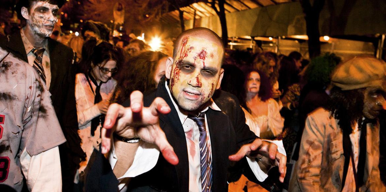 Хэллоуин в Амстердаме 418ea814d8e11b4fd30e9bcd5d956486.jpg
