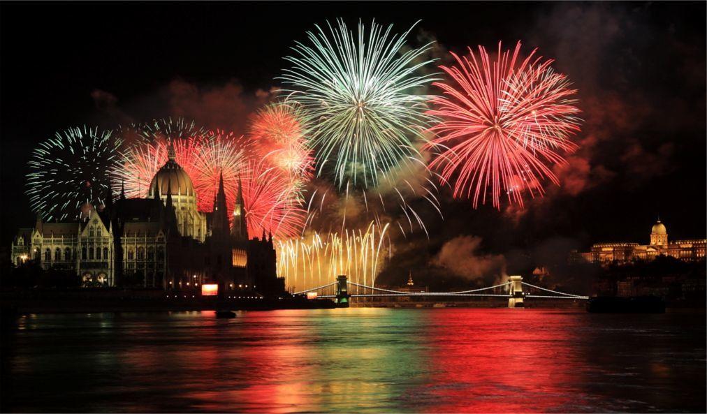 День Святого Иштвана в Будапеште 41a2ed034a36e8439adc0fabcf8e5e58.jpg