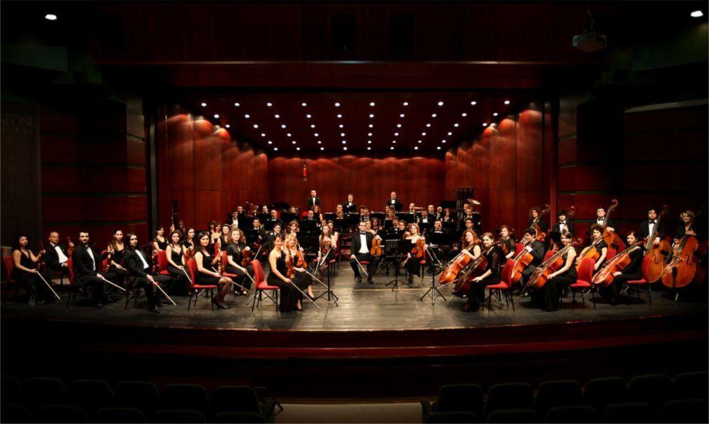 Международный музыкальный фестиваль в Анкаре 41aaf9cf5d12dd7b577dbee52f0bca99.jpg