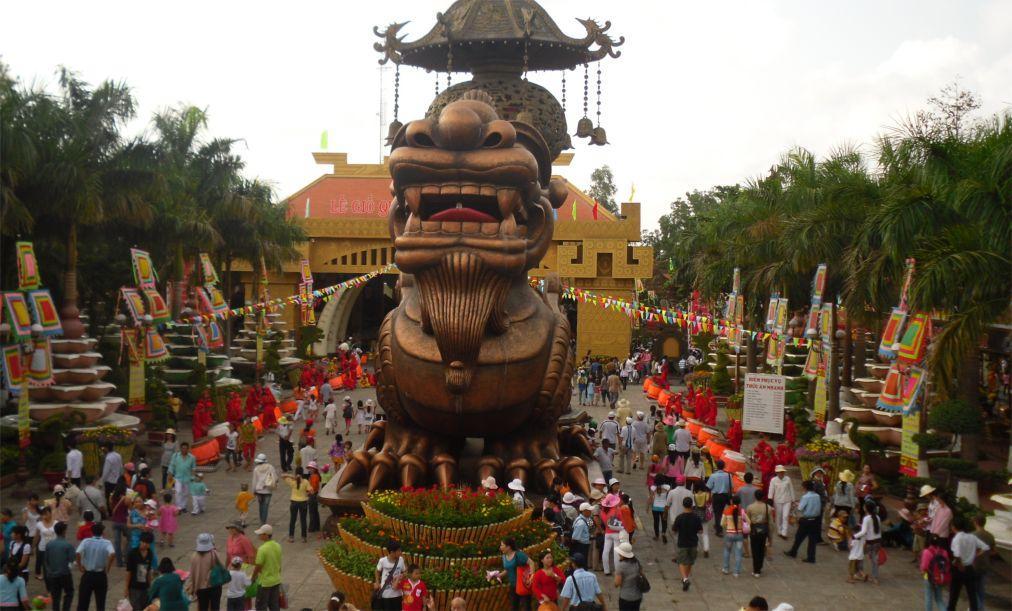 День поминовения королей Хунгов во Вьетнаме 41cc2a0c32932d8b79d5806b12fdb089.jpg