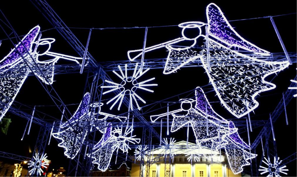 Рождественский базар в Вильнюсе 428eaa72ea213077085ee0dd4aec09e1.jpg