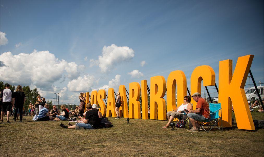 Музыкальный фестиваль «Илосаарирок» в Йоэнсуу 42f9e1a923e23b7d93312921953a1739.jpg