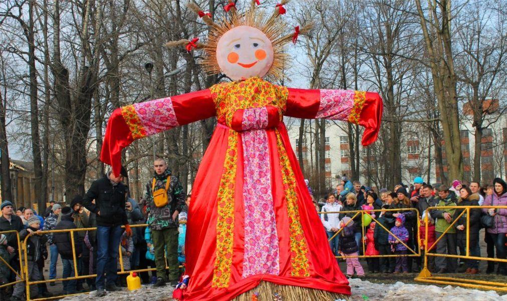Фестиваль «Московская Масленица» 430c6807d4e2215edbba5ee91c8b9a98.jpg