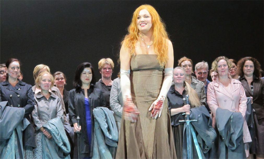 Мюнхенский оперный фестиваль 4319401bf0087bac8765dd89a4658b21.jpg
