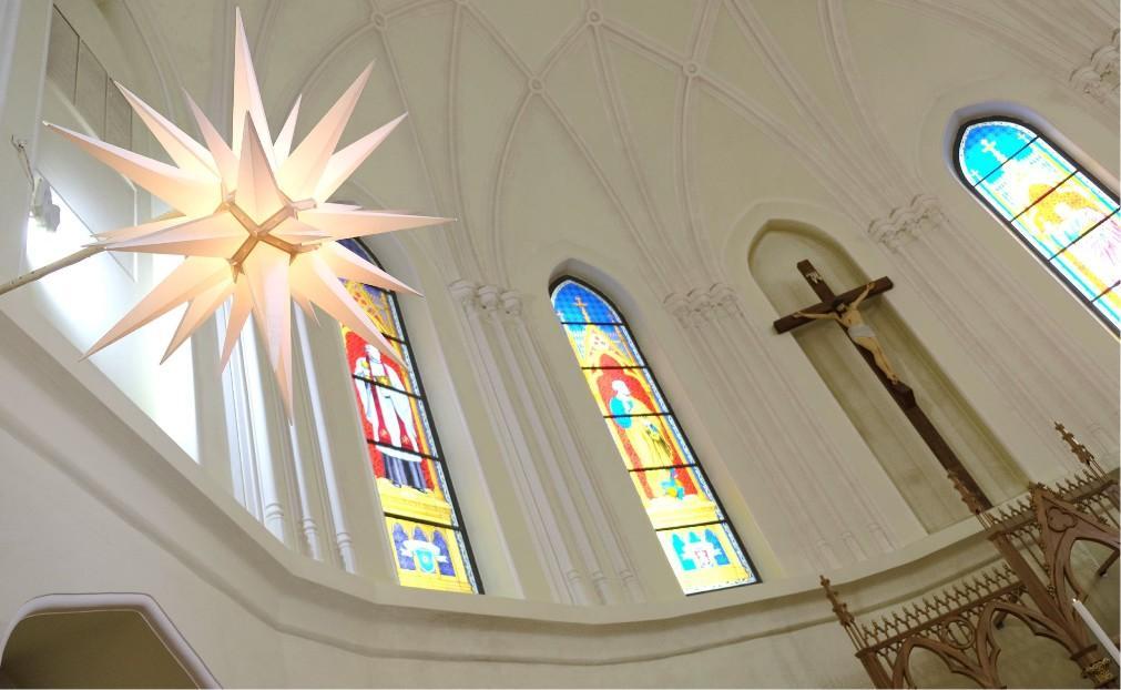 Международный фестиваль духовной музыки «Адвент» в Москве 438afb41259d50f732ca1f9b4b9dd0a3.jpg