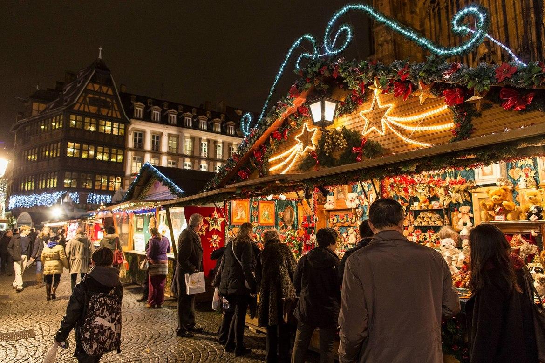 Рождественская ярмарка в Страсбурге 43c2786b63c193e4a731be88976f97b4.jpg