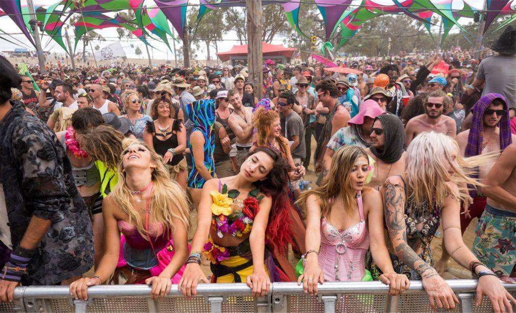 Фестиваль электронной музыки «Rainbow Serpent» в Лекстоне 43cc8935229693edeadbd4d0450c4903.jpg