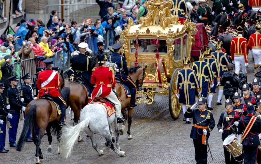 День Принца в Гааге 43d1fe3d949cc51722843e3dcbbd8084.jpg