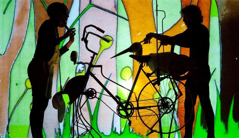 Международный детский арт-фестиваль ZiguZajg на Мальте 44076cb0c5e13a77bb0f2744d22cd489.jpg