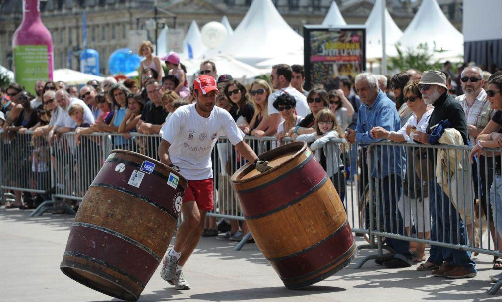 Фестиваль вина в Бордо 4468709ef66f376e967adff88325cd02.jpg