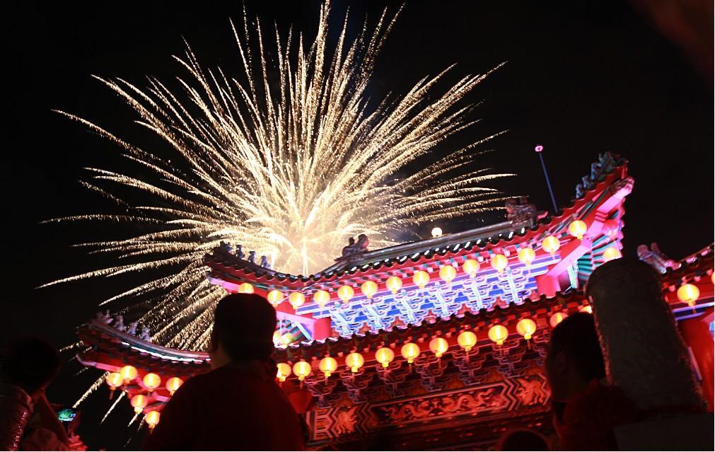 Китайский Новый год в Куала-Лумпуре 458dc424c0d757188e292f777f6a7375.jpg