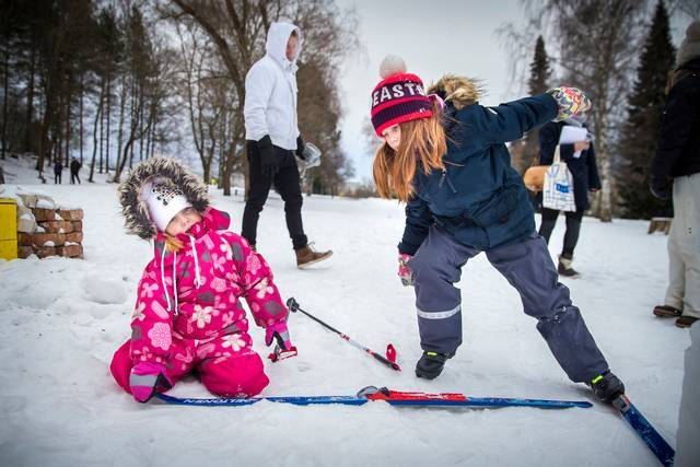 Зимний детский карнавал в Лахти 4642a8d48d877507078ddd3fca35e273.jpg