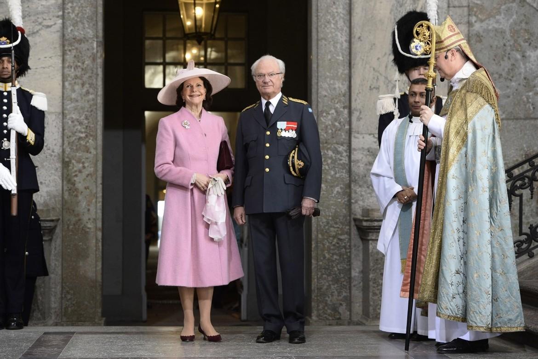 День рождения Короля в Стокгольме 464bf2b6776305d75e7e75aff0b786e9.jpg