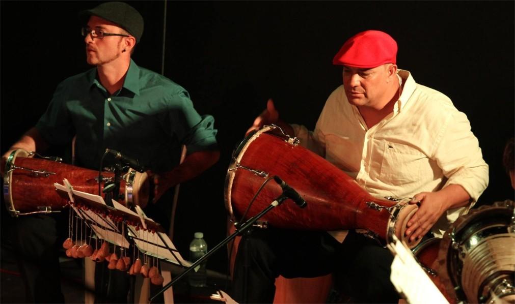 Джазовый фестиваль «JazzCadiz» в Кадисе 46a7d59c55691abd829a3ba872c8af07.jpg