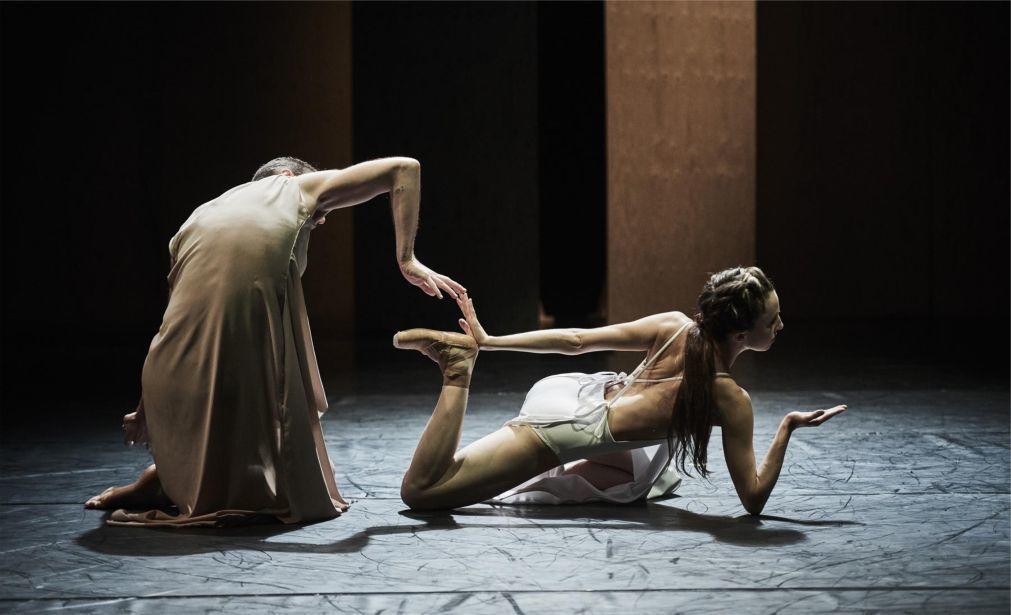 Неделя балета в Мюнхене 46c60dd4f4d9a2f18abfe48ceb40c3e0.jpg