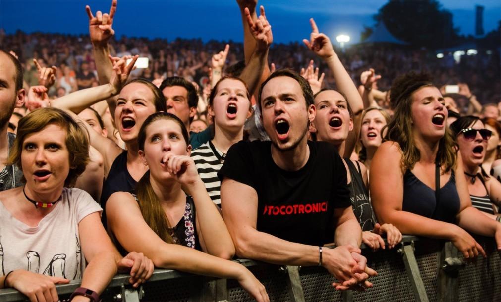 Музыкальный фестиваль «ДонауинзельФест» в Вене 470e886d13afeb1af429027965af8719.jpg