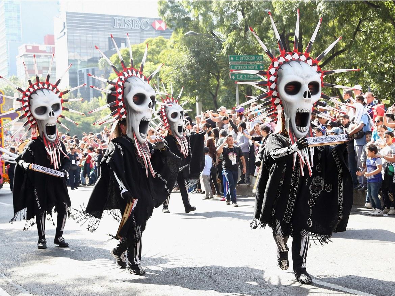 День Мёртвых в Мексике 479abed4efb90eaa7f917f5918c1fe9d.jpg