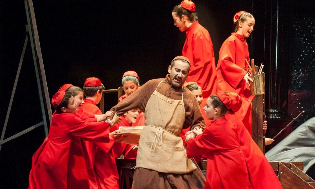 Ибероамериканский театральный фестиваль в Кадисе 47a43b7709e798648c6dcef6f43c1852.jpg