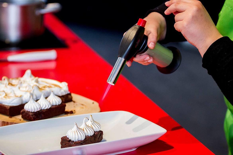 Международный фестиваль шоколада в Обидуше 47d78228580d624581c479ce91649d58.jpg