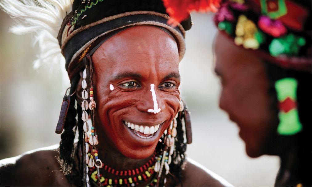 Фестиваль Геревол в Нигере 4823aaf028b0fce4c461b1637b815546.jpg
