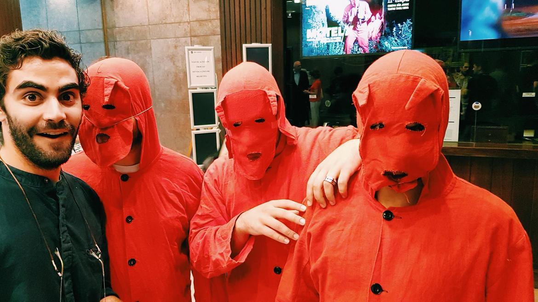 Международный фестиваль фильмов ужасов MOTELx в Лиссабоне 482fe20ddce5514bdcff81f2ea6f910f.jpg