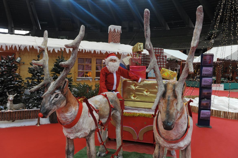 Рождественская ярмарка Natalidea в Генуе 484d84dc9ea32549d0a03c9628309435.jpg