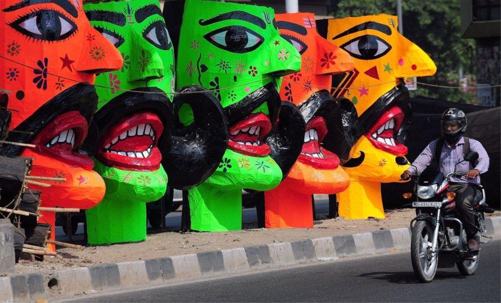 Фестиваль Дасара в Индии 4855f733a4abfe9370654f5ea1fb254e.jpg
