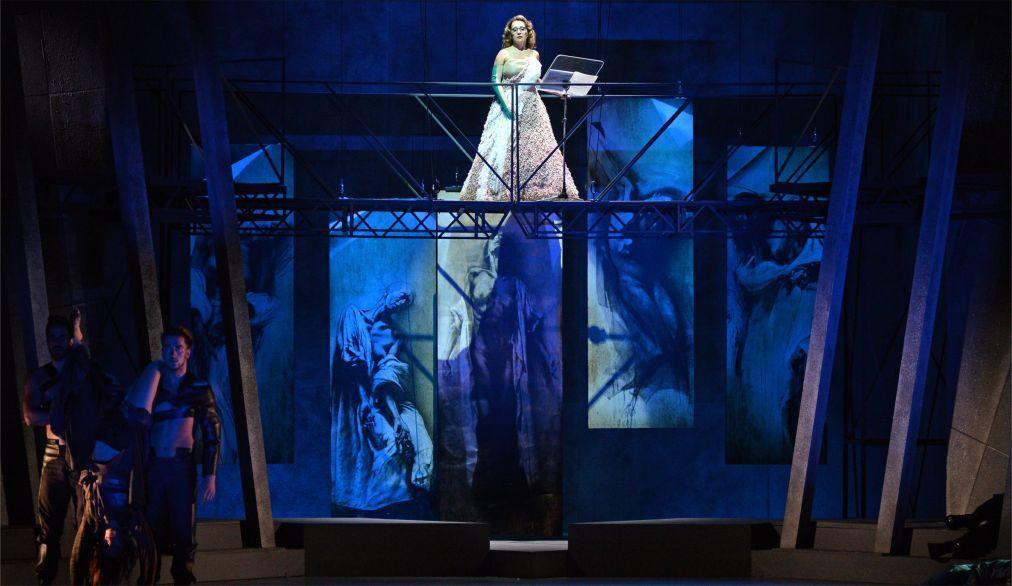 Международный оперный фестиваль «Bartok Plus» в Мишкольце 489c0e414ff83809f7ac13921acdbdc9.jpg