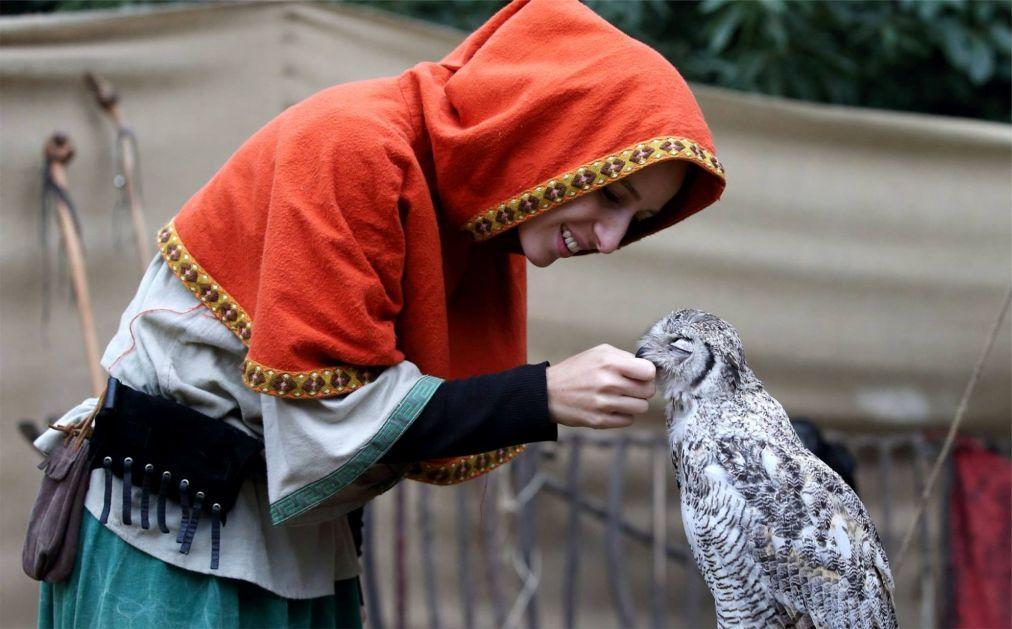 Исторический фестиваль «Средневековое путешествие» в Санта-Мария-да-Фейра 49246bd29e1e7fcfae825d7333818b19.jpg