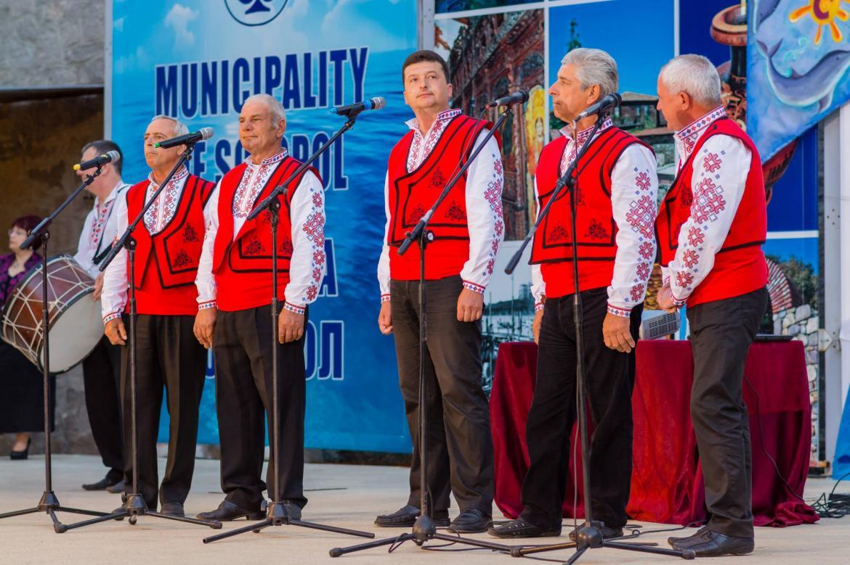 Фестиваль «Созополис» 495ca2635265cd57d209ff92fcc723af.jpg