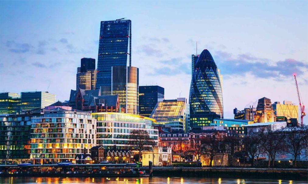 Фестиваль технологий и инноваций London Tech Week в Лондоне 49985dbbe1961bd006019744a90a193b.jpg