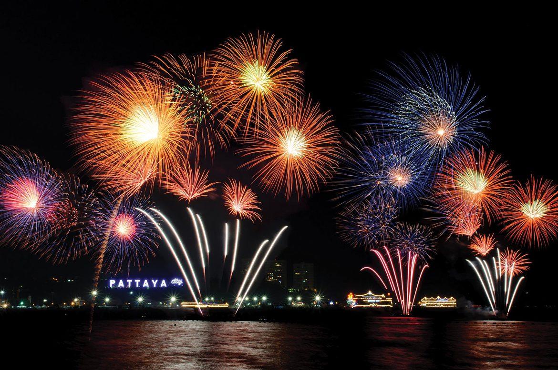 Международный фестиваль фейерверков в Паттайе 4a092594b4934a4b17d8601c2664cd5d.jpg