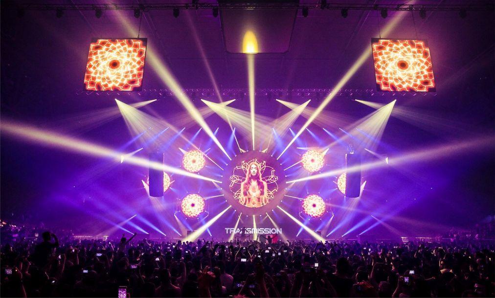 Фестиваль танцевальной музыки Trancemission в Праге 4a131a9c5cea5e3904076bb33ac449b9.jpg