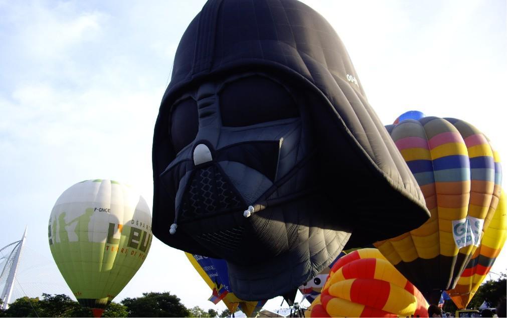 Международный фестиваль воздушных шаров в Куала-Лумпуре 4a226652bbd3d267fba25a3e4a525925.jpg